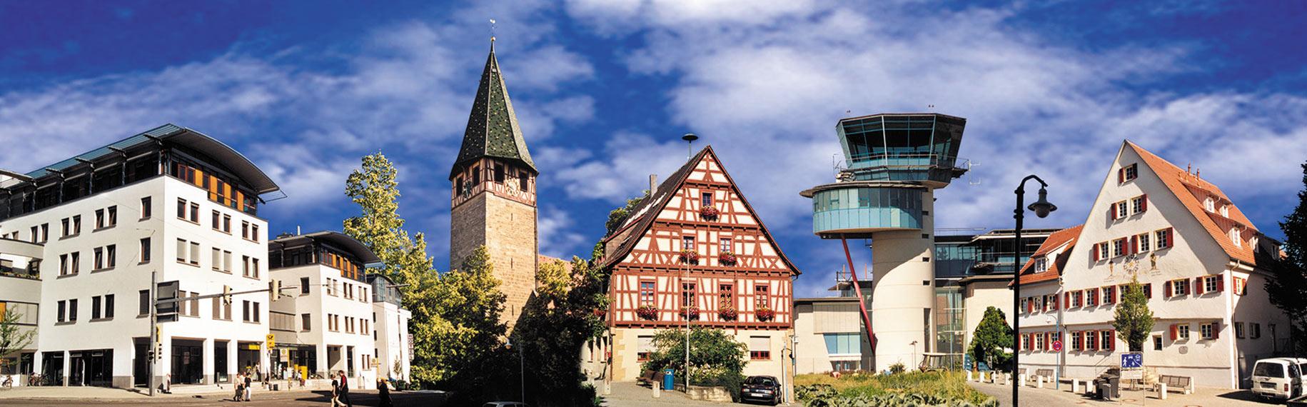 bernhausen-aktiv-panorama