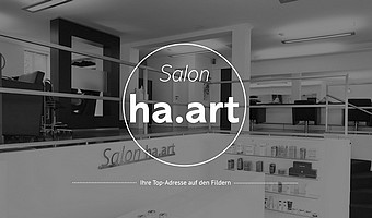 salon ha.art filderstadt bernhausen