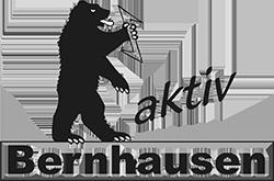 Bernhausen aktiv e.V. - Unternehmer gestalten Bernhausen - Filderstadt -