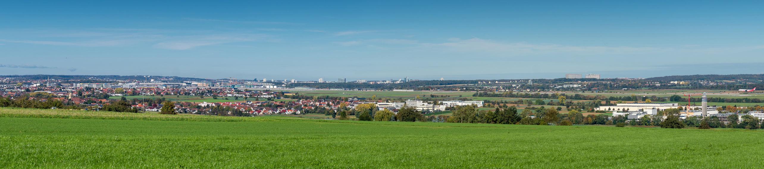 bernhausen-aktiv-filderstadt